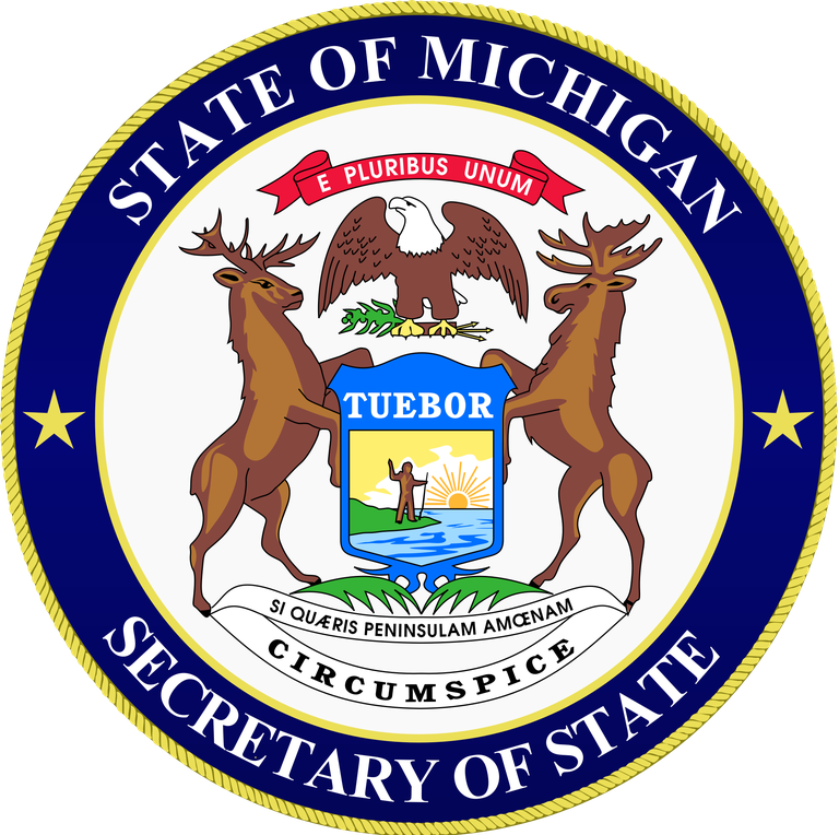 2000px-Seal_of_Michigan_Secretary_of_State.svg.png