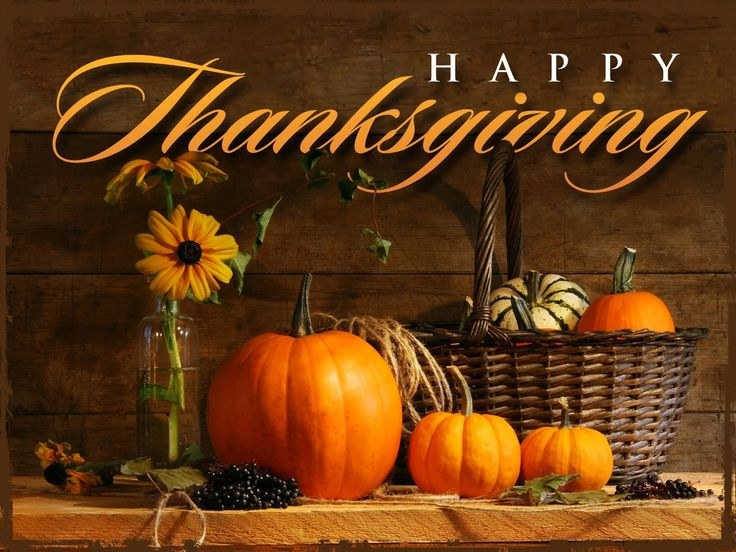 54849f9c870936aa4345ec4ed197875b--thanksgiving-pictures-thanksgiving-quotes.jpg