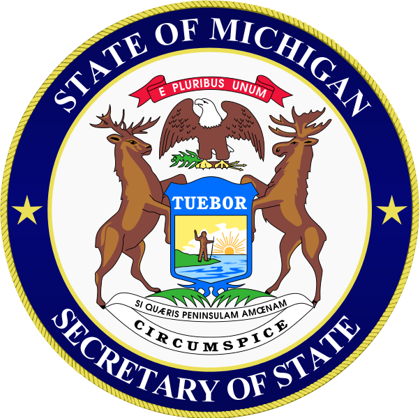 602px-Seal_of_Michigan_Secretary_of_State.svg.png