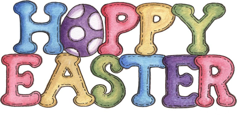 Appealing-Easter-Clip-Art-Free-Download-51-For-Clip-Art-For-Students-with-Easter-Clip-Art-Free-Download.jpg