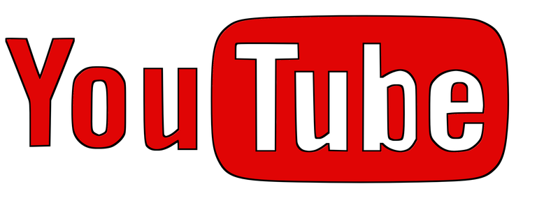 Clipart-of-YouTube-logo.png