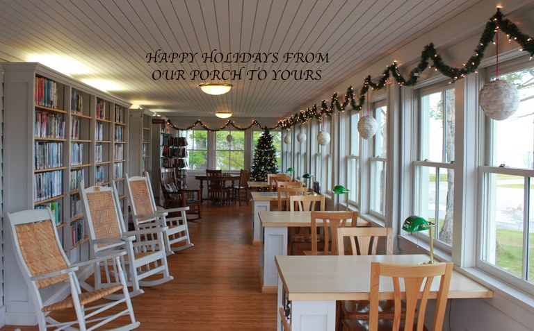 HOLIDAY PORCH 2.jpg