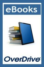 ebooks simple