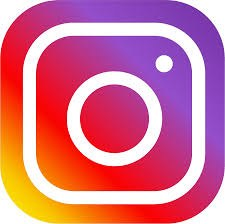 instagram logo.jpeg — Elk Rapids District Library