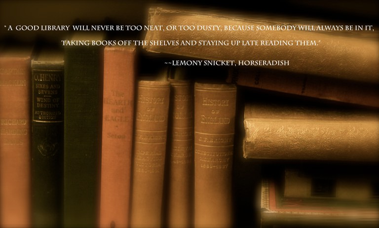 old books with quote.jpg