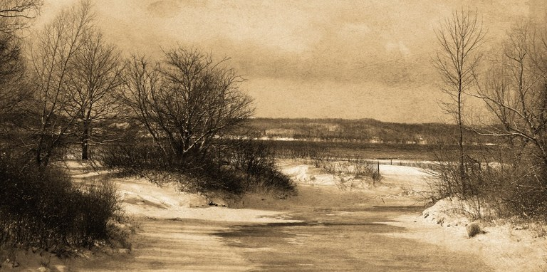 river in winter (my photo).jpg