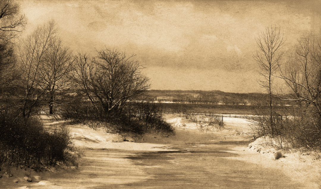 river in winter orig. (my photo).jpg