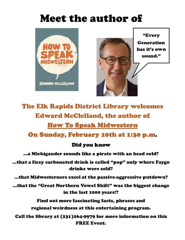 Edward McClelland HT speak Midwestern_FINAL.jpg