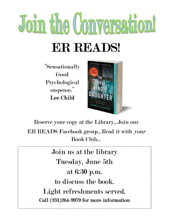 ER READS book discussion flyer_DRAFT.jpg