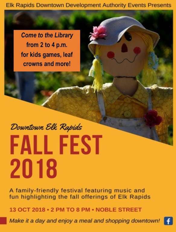 Fall Fest with Library events_DRAFT.jpg