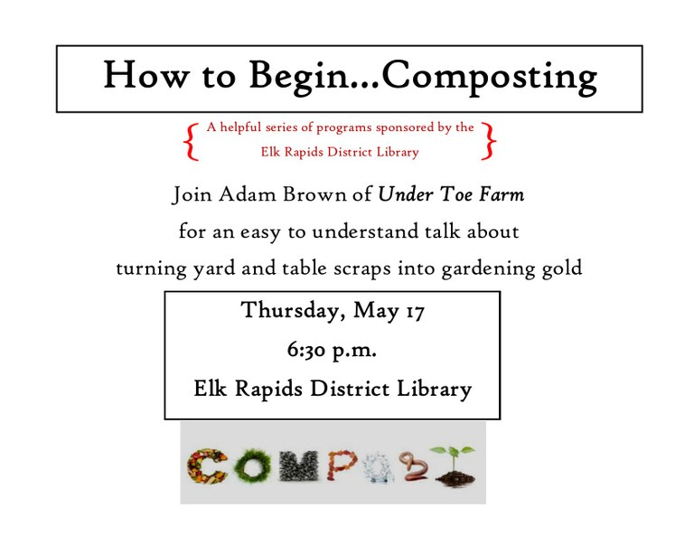 How to begin composting Final_.jpg