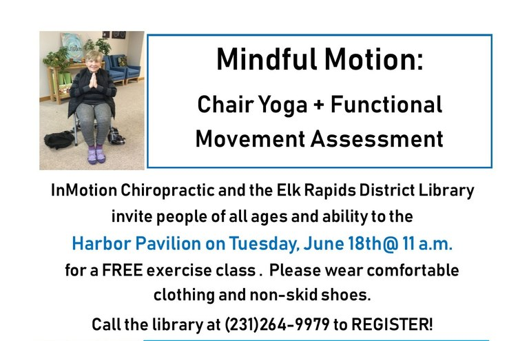 In Motion Chair Yoga for FB.jpg