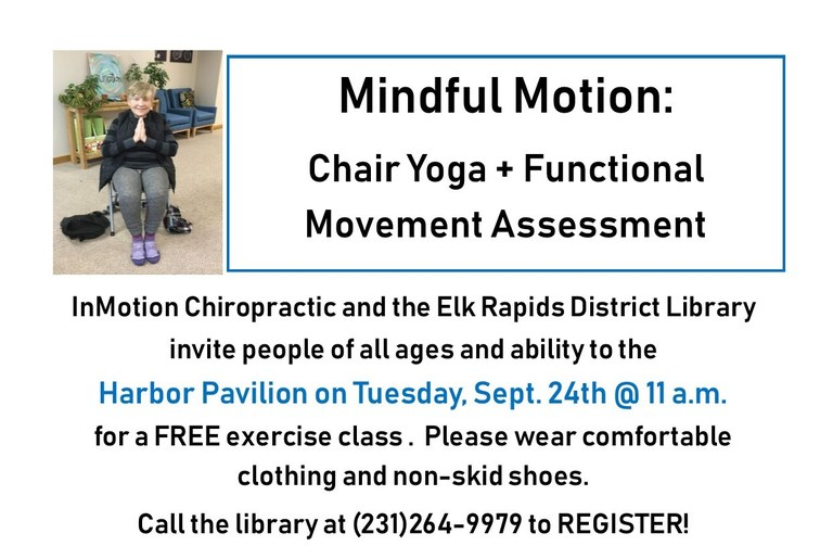 In Motion Chair Yoga Sept 2019.jpg