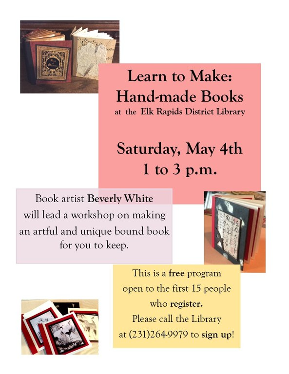 Learn to Make Handmade Books 05042019_DRAFT.jpg
