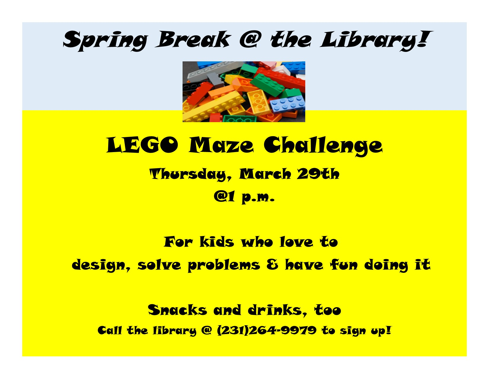 lego maze challenge FB or website.jpg