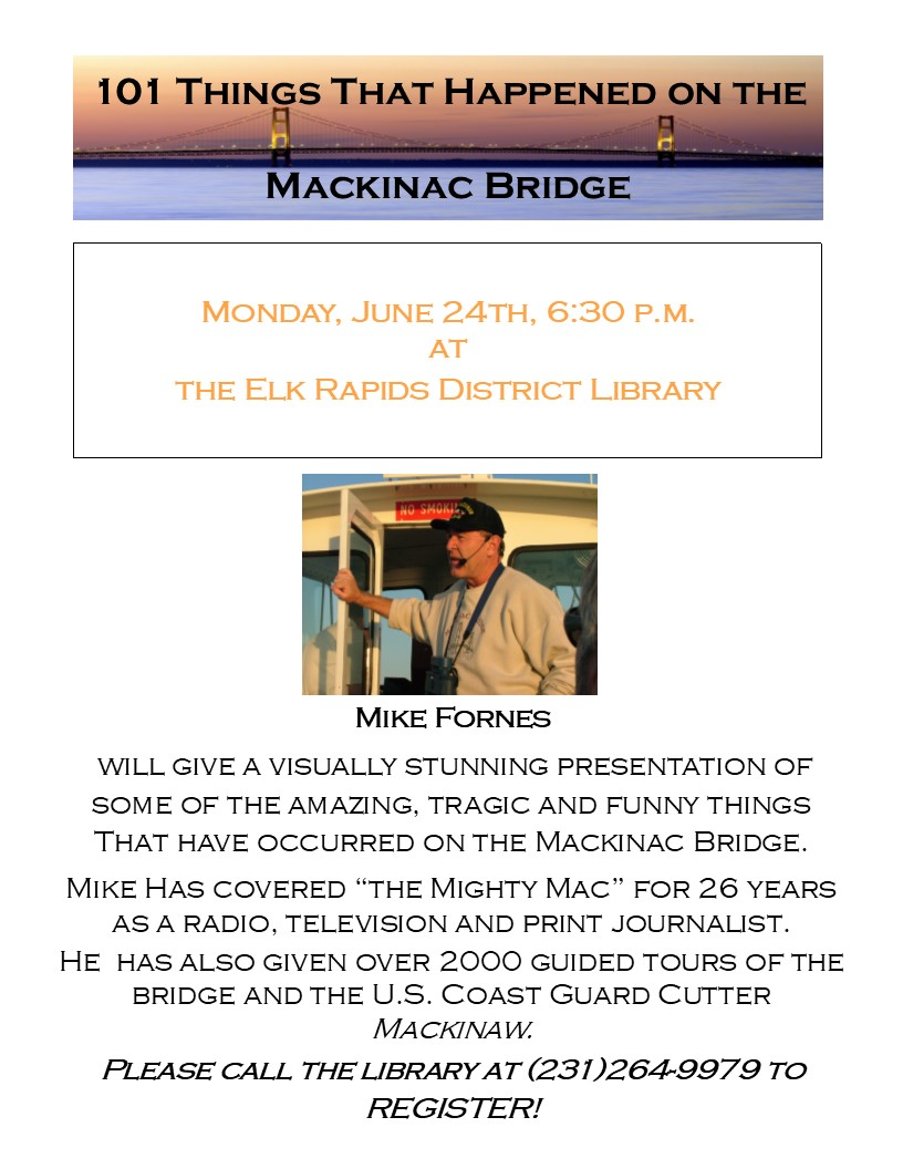 Mike Fornes 101 things that happened on the Mackinac Bridge_DRAFT.jpg