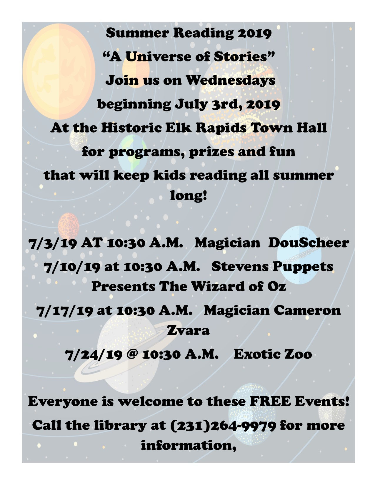 Summer Reading Flyer 2019.jpg