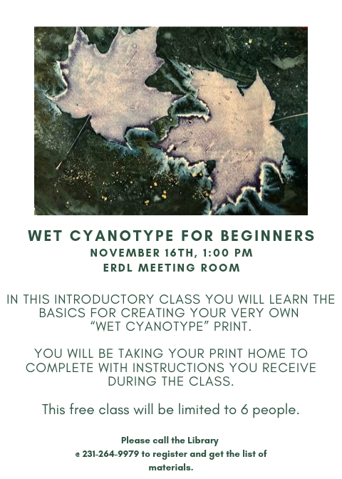 Wet Cyanotype.png
