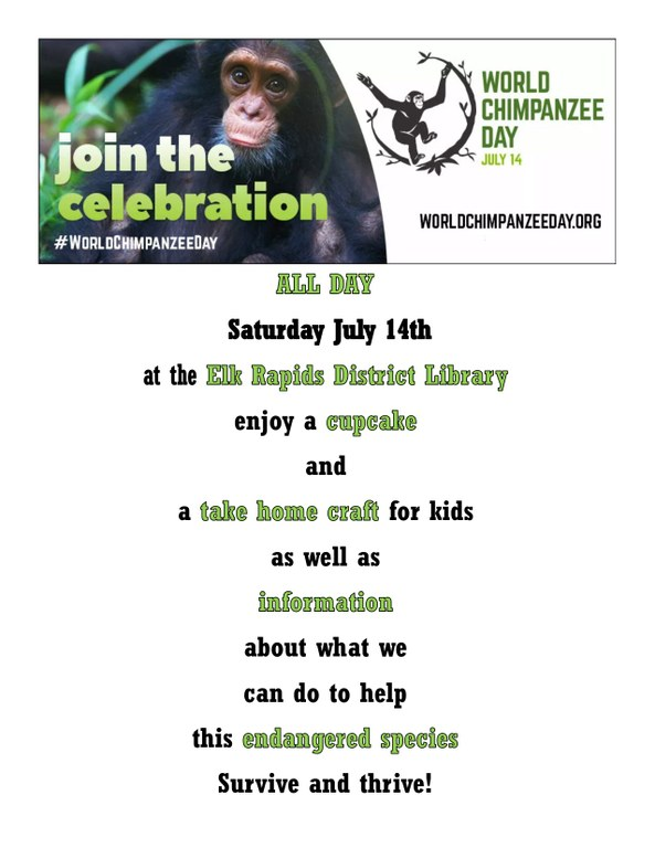 world chimpanzee day flyer.jpg